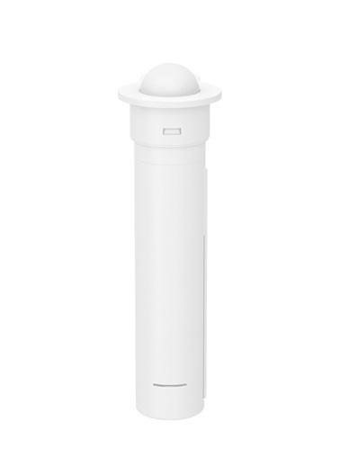 Insteon 2845-422 Akıllı Gizli Açık/Kapalı Sensörü Renkli